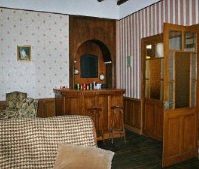 Vakantiewoningen huren in Argentat, Limousin Corrèze, Frankrijk | vakantiehuis voor 6 personen