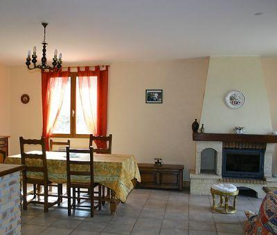 Vakantiewoningen huren in Aubazine, Limousin Corrèze, Frankrijk | vakantiehuis voor 4 personen