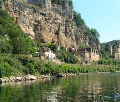 Vakantiewoningen huren in Brive-la-Gaillarde, Limousin Corrèze, Frankrijk | vakantiehuis voor 3 personen