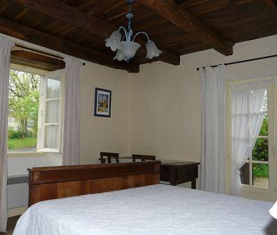 Vakantiewoningen huren in Turenne, Meyssac, Limousin Corrèze, Frankrijk | vakantiehuis voor 4 personen
