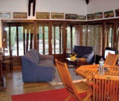 Vakantiewoningen huren in Limoges, Limousin Haute-Vienne, Frankrijk | vakantiehuis voor 4 personen