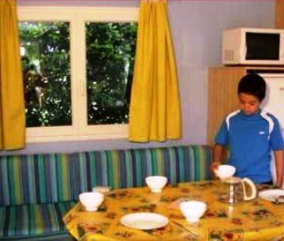 Vakantiewoningen huren in Canet-de-Salars, Midi Pyrenees Averyon, Frankrijk | vakantiehuisje voor 6 personen