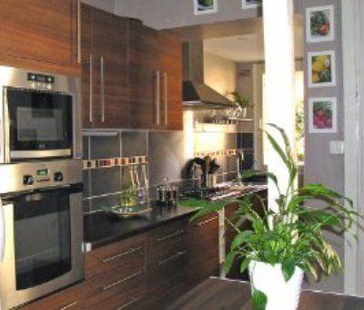 Vakantiewoningen huren in Blois, Centre Loir-et-Cher, Frankrijk | vakantiehuis voor 6 personen