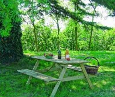 Vakantiewoningen huren in Troo, Centre Loir-et-Cher, Frankrijk | vakantiehuis voor 2 personen