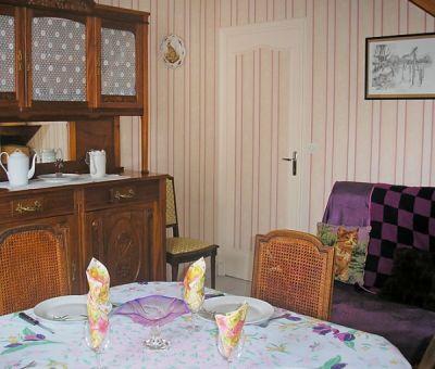 Vakantiewoningen huren in Luzillé, Centre Indre-et-Loire, Frankrijk | vakantiehuis voor 6 personen