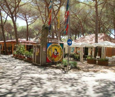 Vakantiewoningen huren in Montalto di Castro, Lazio, Italie | vakantiehuisje voor 2 - 6 personen