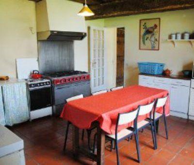 Vakantiewoningen huren in Sancoins, Centre Cher, Frankrijk | vakantiehuis voor 7 personen
