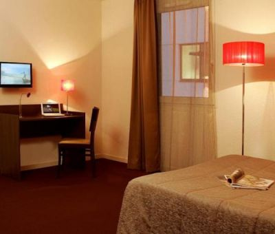 Vakantiewoningen huren in Orléans, Centre Loiret, Frankrijk | appartement voor 4 personen