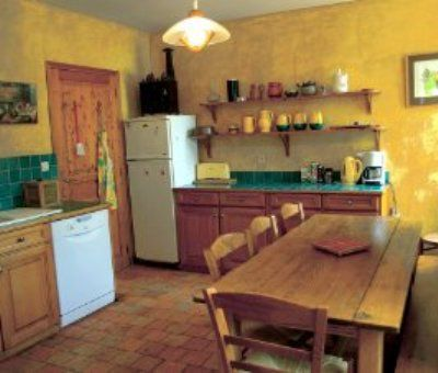 Vakantiewoningen huren in Malicorne-sur-Sarthe, Pays de la Loire Sarthe, Frankrijk | vakantiehuis voor 10 personen