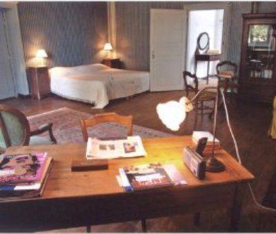 Vakantiewoningen huren in Châteaubriant, Pays de la Loire Loire-Atlantique, Frankrijk | vakantiehuis voor 14 personen