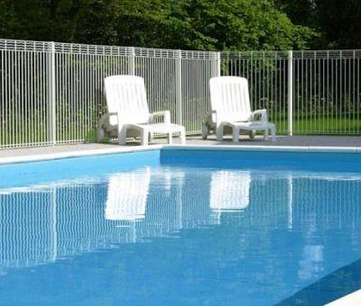 Vakantiewoningen huren in Nantes, Pays de la Loire Loire-Atlantique, Frankrijk | appartement voor 6 personen