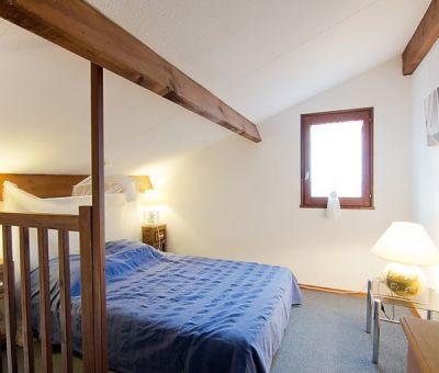 Vakantiewoningen huren in Pornic, Pays de la Loire Loire-Atlantique, Frankrijk | vakantiewoning voor 4 personen