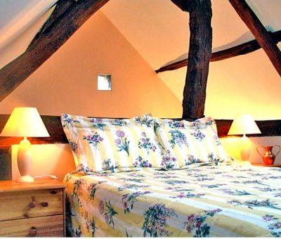 Vakantiewoningen huren in Meigné-le-Vicomte, Pays de la Loire Maine-et-Loire, Frankrijk | vakantiehuis voor 2 personen
