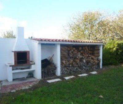 Vakantiewoningen huren in Marennes, Poitou-Charentes Charente-Maritime, Frankrijk | vakantiehuis voor 6 personen