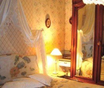 Vakantiewoningen huren in Coulon, Poitou-Charentes Deux-Sèvres, Frankrijk | vakantiehuis voor 8 personen