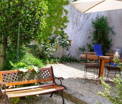 Vakantiewoningen huren in Ars en Ré, Île de Ré, Poitou-Charentes Charente-Maritime, Frankrijk | vakantiehuis voor 6 personen