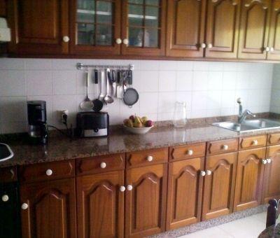 Vakantiewoningen huren in Villagarcia Arosa, Santiago de Compostela, Galicie, Spanje | vakantiehuis voor 6 personen