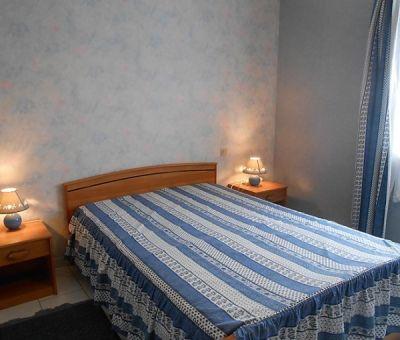 Vakantiewoningen huren in La Brée-les-Bains, Poitou-Charentes Charente-Maritime Île d'Oléron, Frankrijk | vakantiehuis voor 8 personen