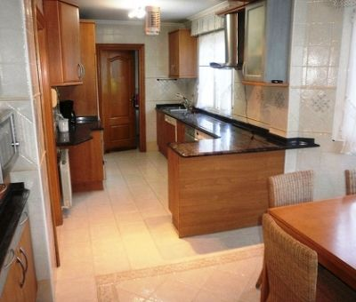Vakantiewoningen huren in Liendo, Laredo, Cantabrie, Spanje | vakantiehuis voor 8 personen