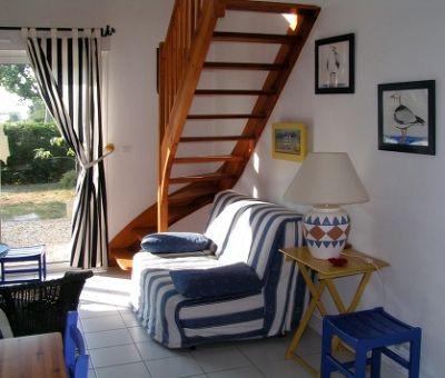 Vakantiewoningen huren in Dolus d'Oléron, Poitou-Charentes Charente-Maritime Île d'Oléron, Frankrijk | vakantiehuis voor 8 personen
