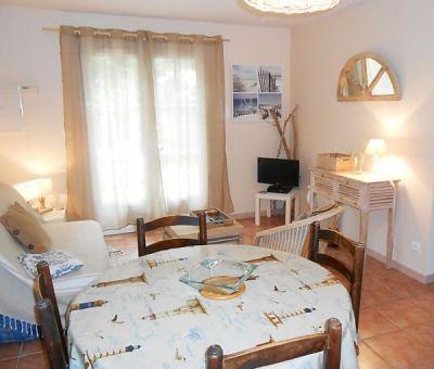 Vakantiewoningen huren in Vert Bois, Poitou-Charentes Charente-Maritime Île d'Oléron, Frankrijk | vakantiehuis voor 4 personen