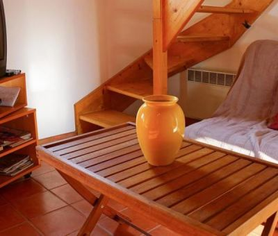 Vakantiewoningen huren in Saint-Trojan-les-Bains, Poitou-Charentes Charente-Maritime Île d'Oléron, Frankrijk | vakantiehuis voor 4 personen