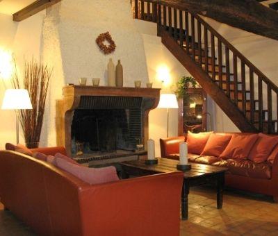 Vakantiewoningen huren in Seurre, Bourgondië Côte-d'Or, Frankrijk | vakantiehuis voor 11 personen