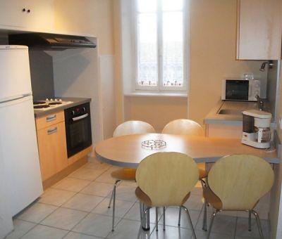 Vakantiewoningen huren in Beaune, Bourgondië Côte-d'Or, Frankrijk   vakantiehuis voor 6 personen