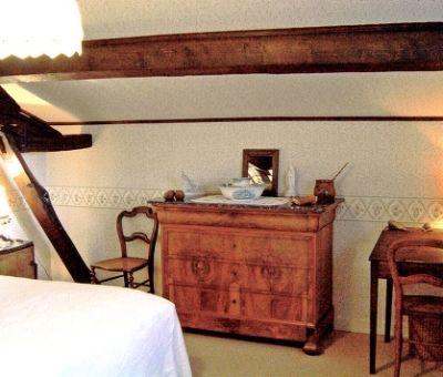 Vakantiewoningen huren in Mâcon, Bourgondië Saône-et-Loire, Frankrijk | vakantiehuis voor 7 personen