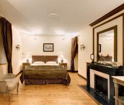Vakantiewoningen huren in Mercurey, Bourgondië Saône-et-Loire, Frankrijk | vakantiehuis voor 15 personen