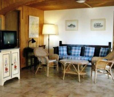 Vakantiewoningen huren in Mervans, Bourgondië Saône-et-Loire, Frankrijk | vakantiehuis voor 2 personen