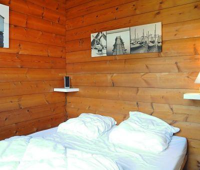 Vakantiewoningen huren in Hour, Houyet, Ardennen, Belgie | vakantiehuisje voor 6 personen
