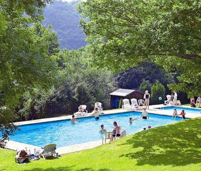 Vakantiewoningen huren in Waulsort, Dinant, Ardennen, Belgie | vakantiehuisje voor 5 personen