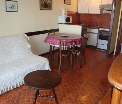 Vakantiewoningen huren in Métabief, Franche-Comté Doubs, Frankrijk   appartement voor 2 personen