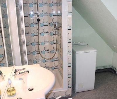 Vakantiewoningen huren in Marckolsheim, Elzas Beneden-Rijn, Frankrijk | appartement voor 4 personen