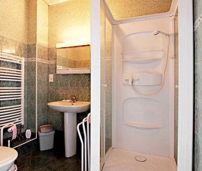 Vakantiewoningen huren in Gérardmer, Lotharingen Vogezen, Frankrijk | appartement voor 4 personen