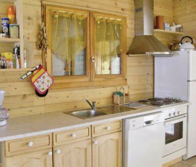 Vakantiewoningen huren in Le Tholy, Lotharingen Vogezen, Frankrijk | vakantiehuis voor 7 personen