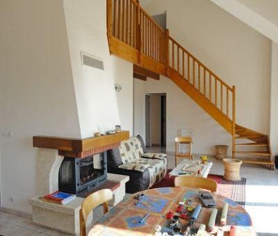 Vakantiewoningen huren in Giffaumont-Champaubert, Champagne Ardennen Marne, Frankrijk   vakantiehuis voor 6 personen