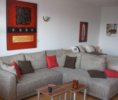 Vakantiewoningen huren in Haidmühle, Beieren, Duitsland | appartement voor 2 - 4 personen