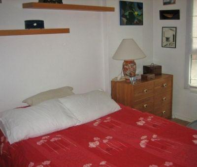 Vakantiewoningen huren in Parijs Créteil, IIe-de-France Val-de-Marne, Frankrijk | vakantiehuis voor 2 personen