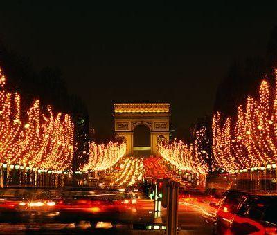 Vakantiewoningen huren in Parijs, IIe-de-France, Frankrijk
