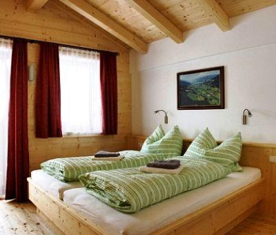 Vakantiewoningen huren in Bruck Europasportregion, Salzburgerland, Oostenrijk