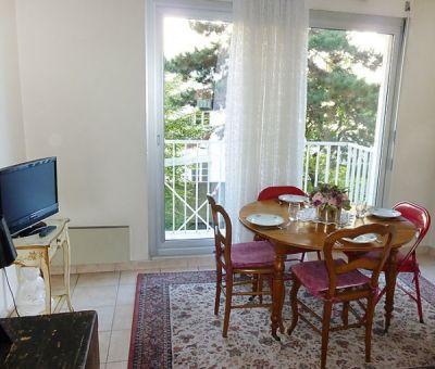 Vakantiewoningen huren in Parijs, IIe-de-France, Frankrijk | vakantiehuis voor 3 personen