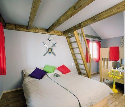 Vakantiewoningen huren in Günzburg, Allgäu Beieren, Duitsland | vakantiehuis voor 6 personen