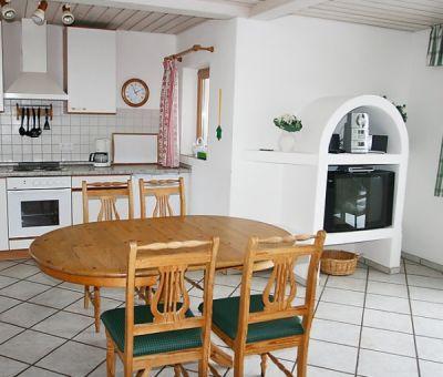 Vakantiewoningen huren in Lechbruck am See, Allgäu Beieren, Duitsland | appartement voor 4 personen