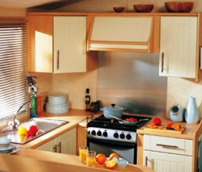 Vakantiewoningen huren in Grolejac, Sarlat, Aquitaine Dordogne, Frankrijk | mobilhomes voor 6 personen