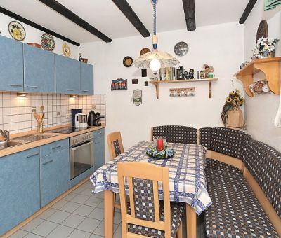 Vakantiewoningen huren in Arrach, Beierse Woud Beieren, Duitsland | vakantiehuis voor 4 personen