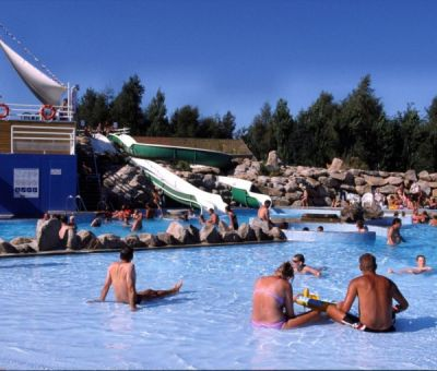 Vakantiewoningen huren in Corcieux, Lotharingen Vogezen, Frankrijk | mobilhomes voor 5 personen