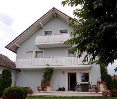 vakantiewoningen huren in Bad Füssing Beierse Woud Beieren, Duitsland   vakantiehuis voor 2 personen