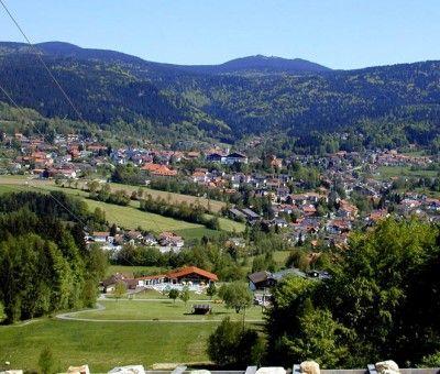 Vakantiewoningen huren in Breitenbrunn, Beierse Woud Beieren, Duitsland | vakantiehuis voor 4 personen